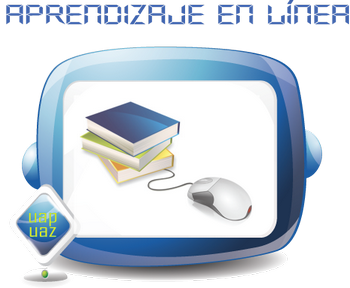 e-learning uapuaz